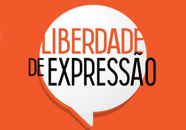São Paulo - Debate discute liberdade de expressão, imprensa e sigilo
