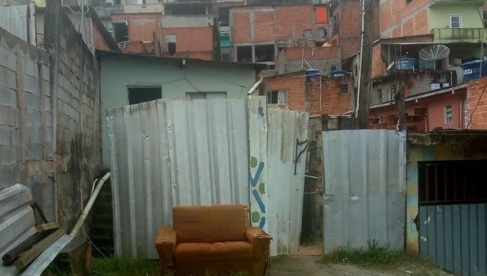 Foto: Divulgação GCM