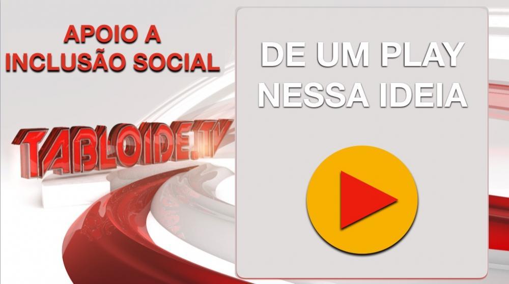 Institui a Lei Brasileira de Inclusão da Pessoa com Deficiência (Estatuto da Pessoa com Deficiência).