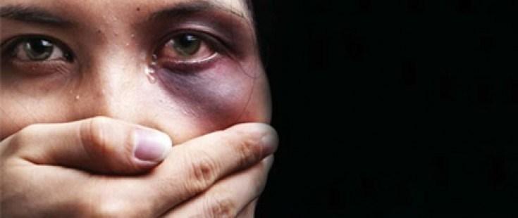Violência doméstica: a chaga que aflige as mulheres