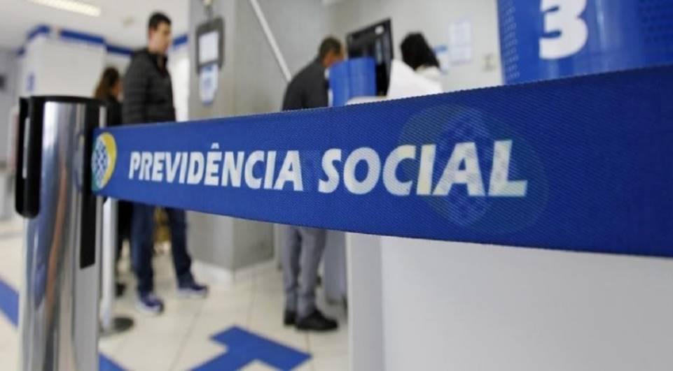 Câmara Municipal recebe inscrições para palestra sobre Previdência Social