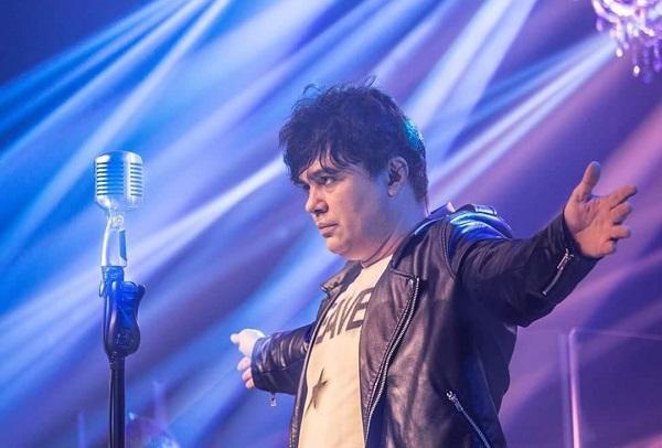 Cogumelo Plutão lança novo single