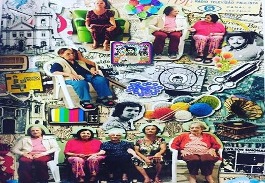 Sábado tem bingo beneficente para ajudar idosos em Sorocaba