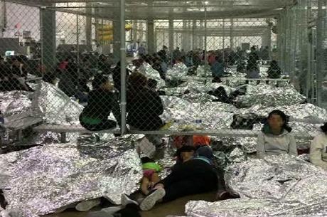 EUA: mãe de imigrante morta deve falar em audiência sobre abrigos