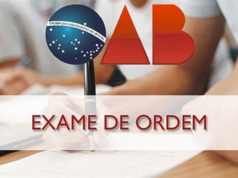 Cronograma de estudos para OAB aprova mais de 2.000 alunos no exame