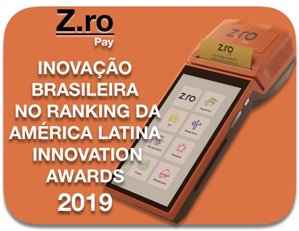 Tecnologia Brasileira se destaca no Mundo das CriptoMoedas