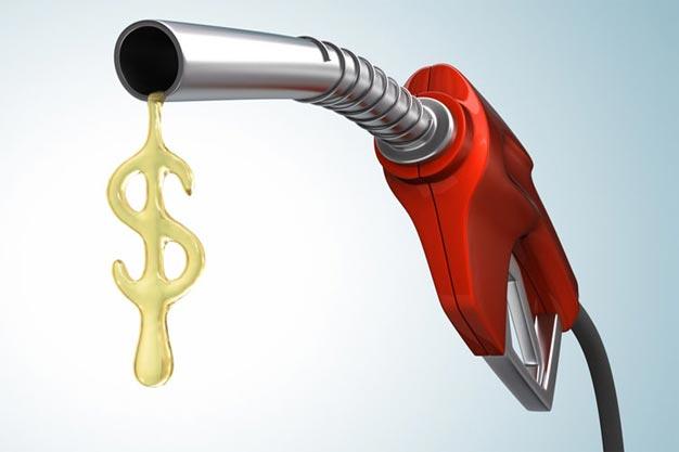 Confira dez dicas para economizar combustível. Seu bolso agradece