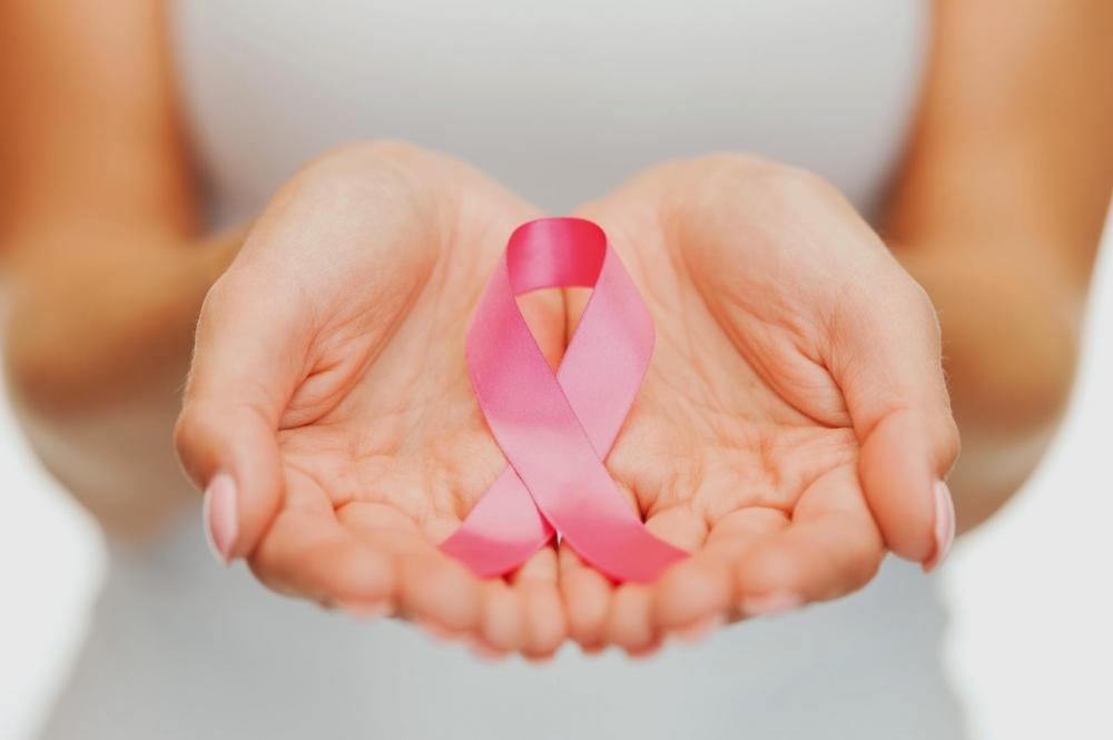 Outubro Rosa: Secretaria de Saúde abre seis UBS's em dois sábados para coleta de Papanicolau