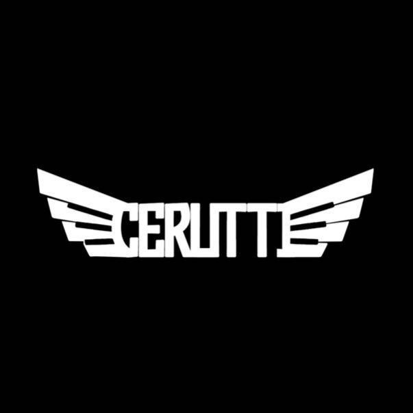 Dj Cerutti: Felipe Cerutti lança carreira como DJ