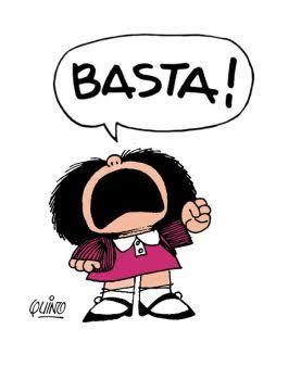 Mafalda faz 55 anos e as memórias dos afetos