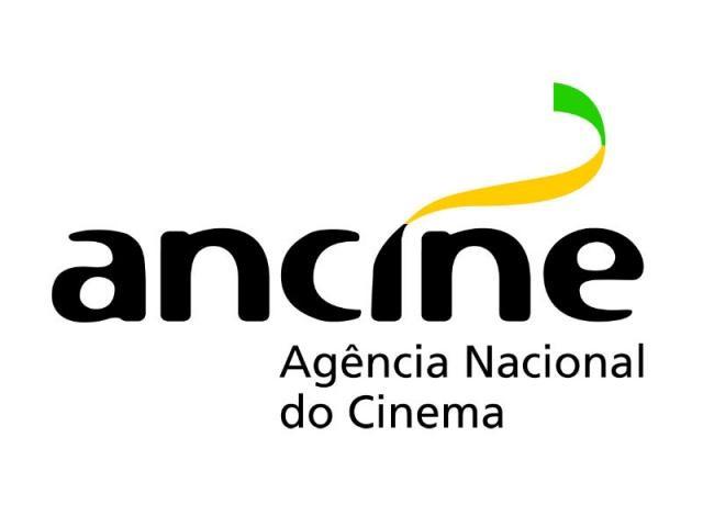 Ancine injeta mais R$ 70 mi no Brasil de Todas as Telas
