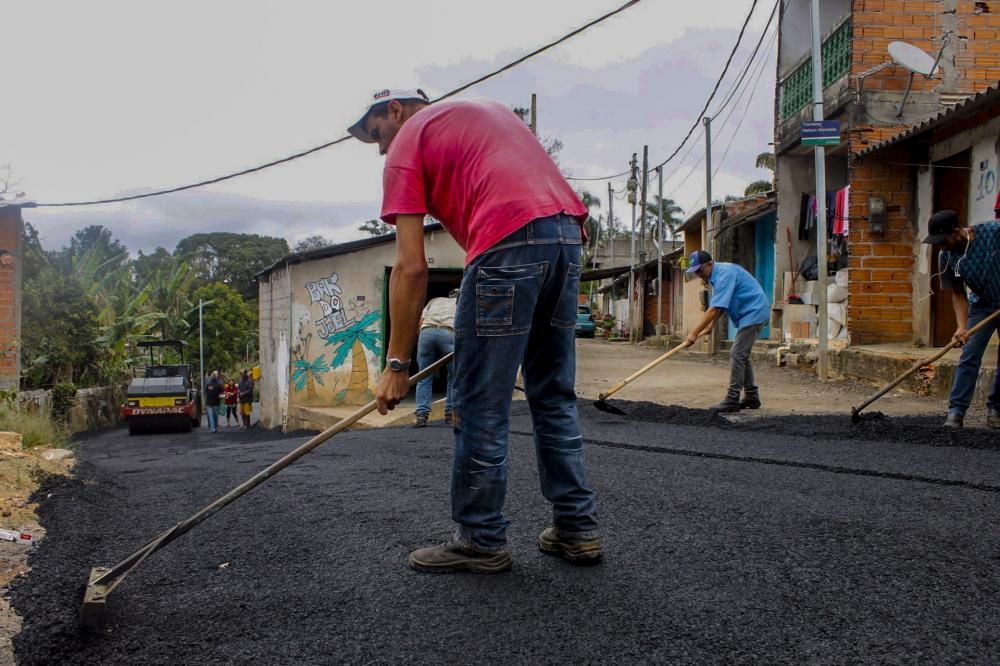 Foto: Vagner Santos/SECOM