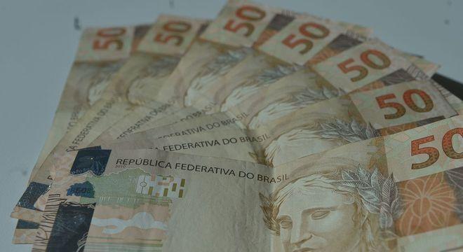 IR 2019: Receita Federal paga 5º lote de restituição nesta terça-feira