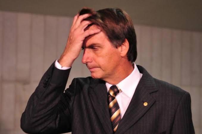 CPI das Fake News convoca assessores de Bolsonaro que integram 'gabinete do ódio'