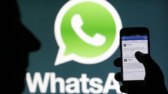 Operadoras cumprem decisão judicial e bloqueiam WhatsApp