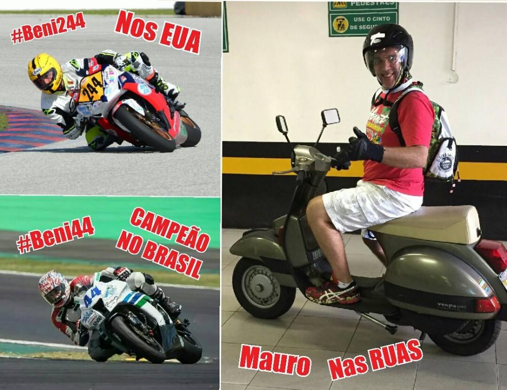 EICMA 2019 e as 5 motos mais emocionantes do mundo.