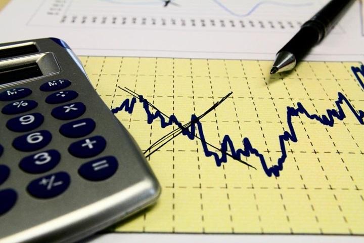Nova diretoria do BC mantém juros básicos em 14,25% ao ano
