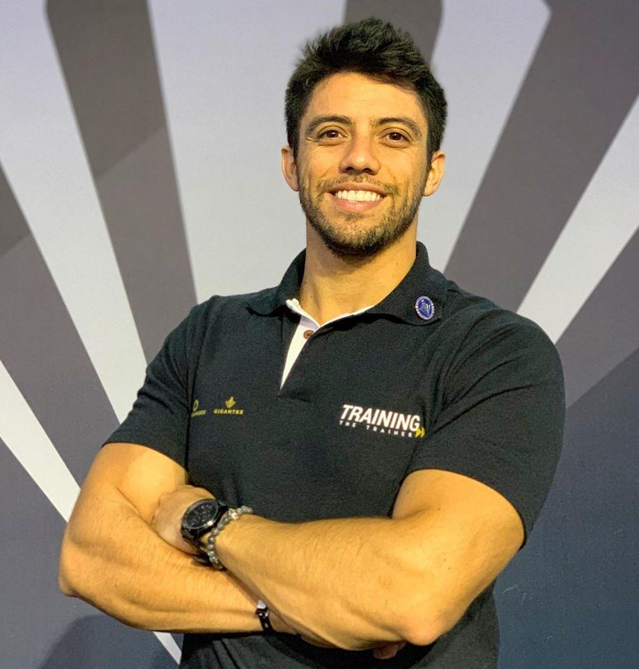 Conheça Isaac Araújo: jovem empreendedor de sucesso que é referência nacional em Network Marketing
