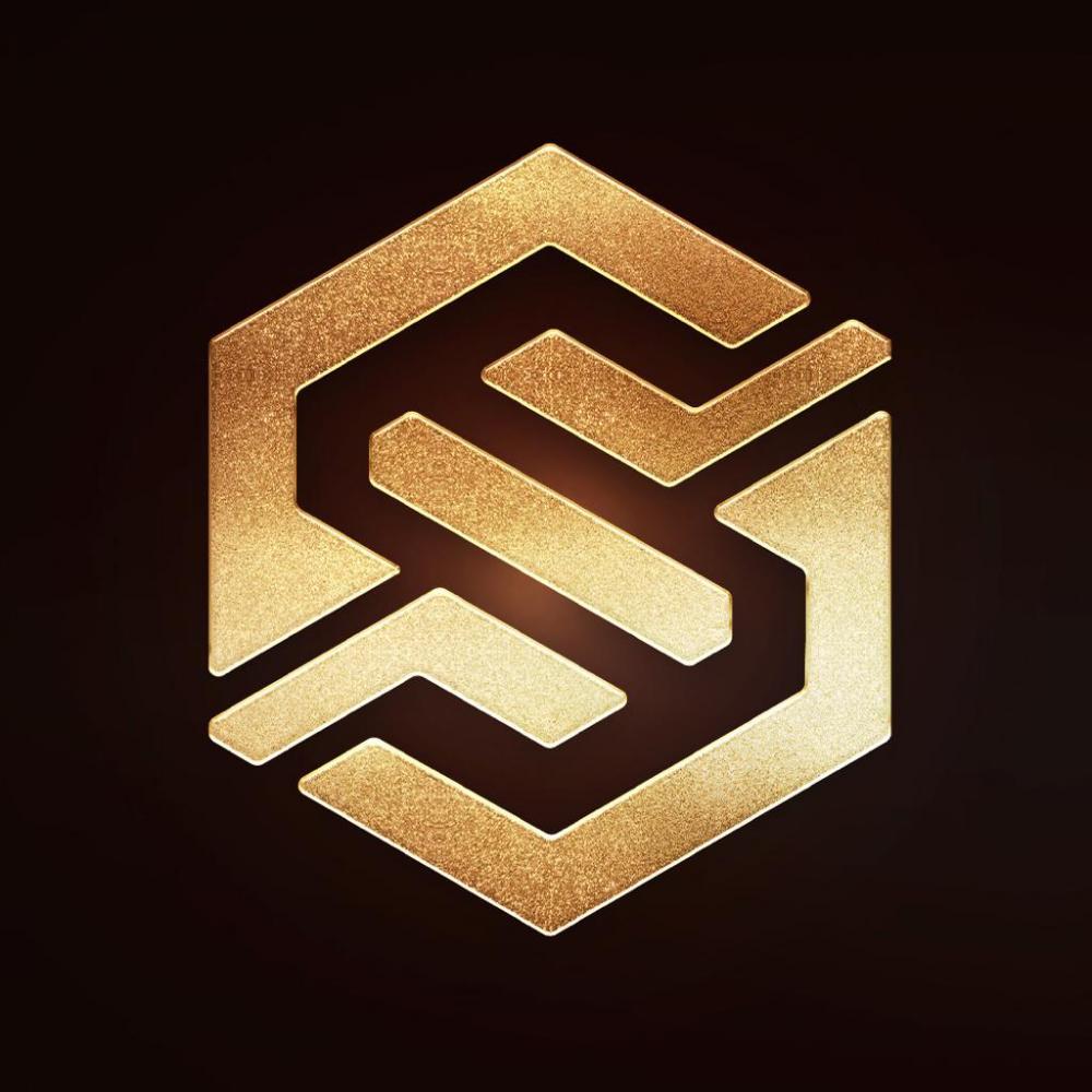 SyriGold chega ao Brasil unindo a força do ouro no mercado tradicional com a modernidade do digital