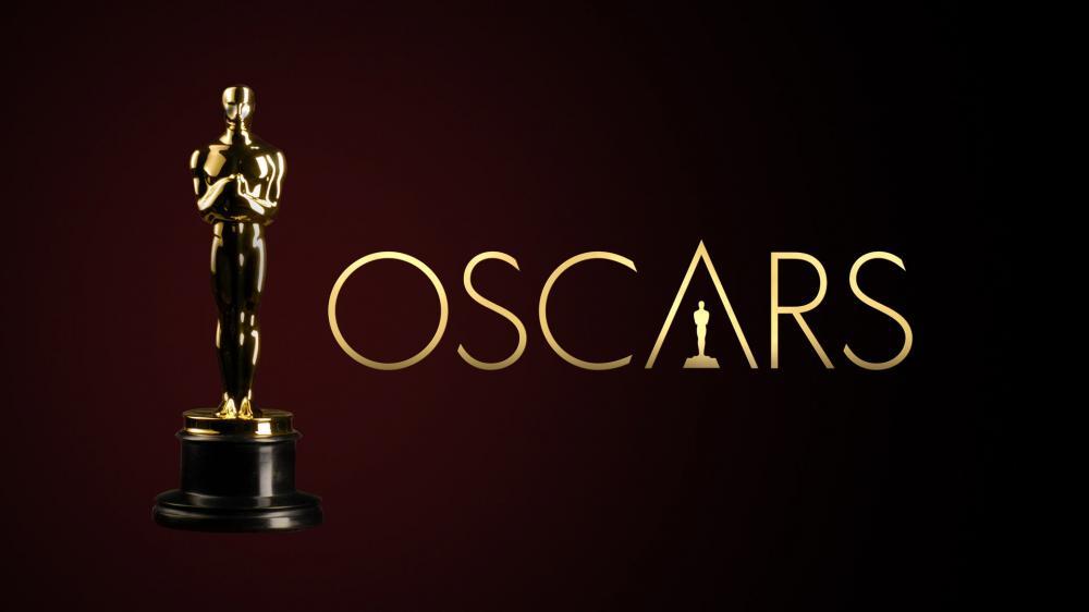 Uma Petra no caminho do Oscar