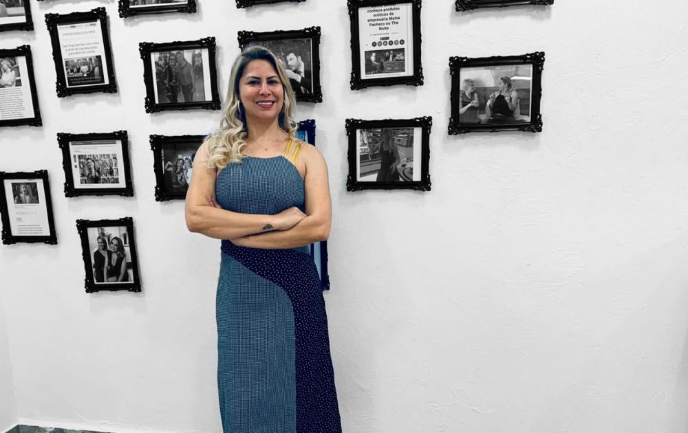 Famoso Sex Shop de São Paulo inicia expansão com rede de franquias