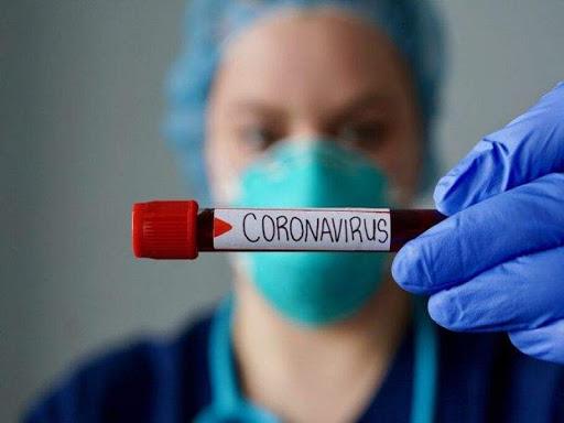 Prefeitura de Vargem Grande Paulista, confirma novo óbito por coronavírus no município