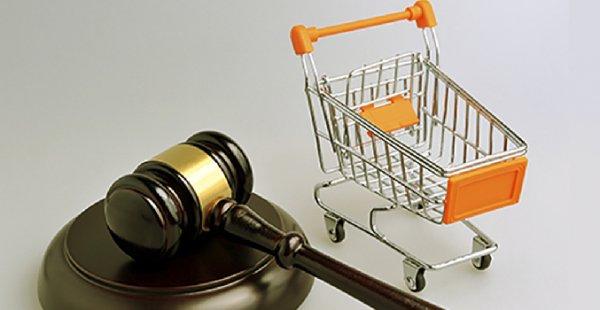 Dúvidas de Direito do Consumidor e Família