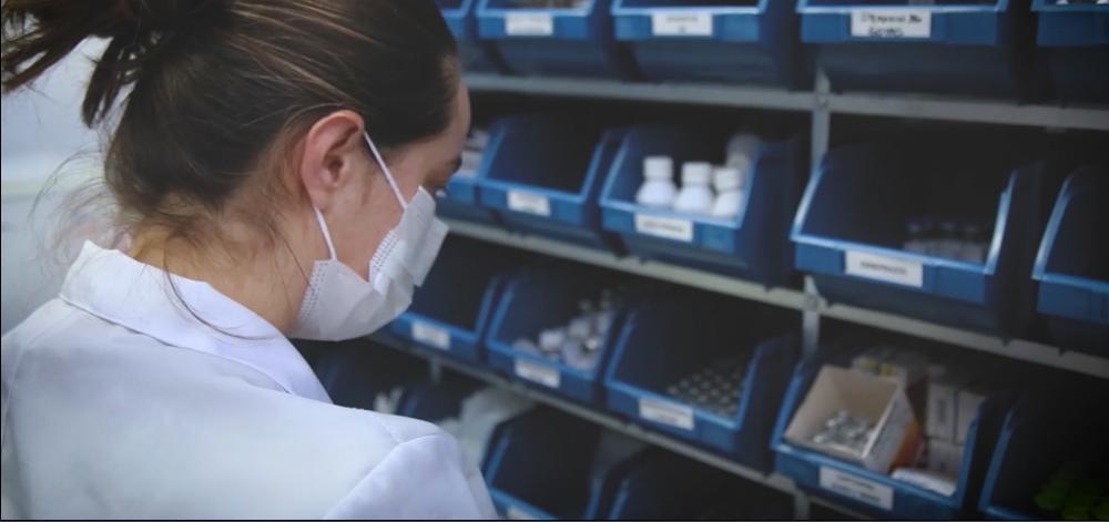 Prefeitura de Vargem Grande Paulista cria programa Medicamento em Casa