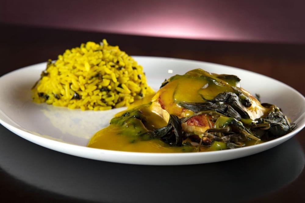 Restaurante oferece opções de pratos afrodisíacos para o dia dos namorados