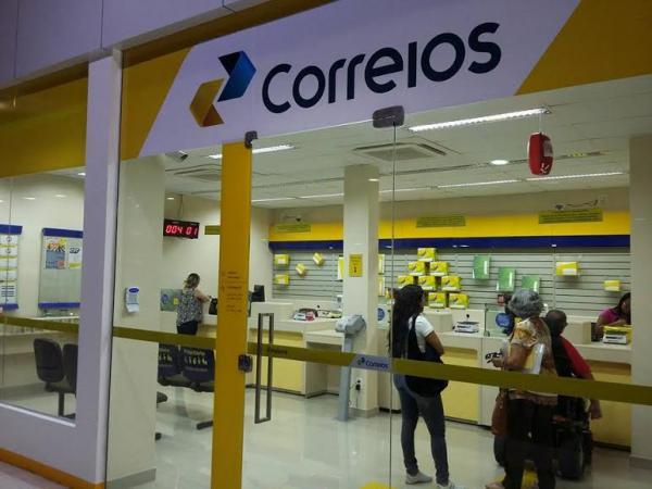 Com 4 anos de prejuízo, Correios vão reduzir número de agências no país
