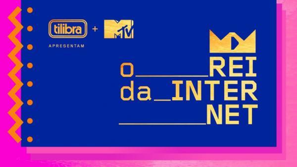 MTV e Tilibra lançam reality show com youtubers amadores