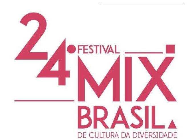 Festival Mix Brasil de Cultura da Diversidade abre inscrições
