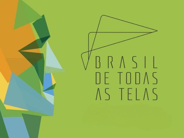 Ancine disponibiliza R$ 170 milhões para projetos audiovisuais