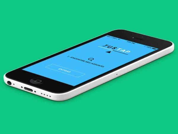 'Uber dos advogados' ajuda consumidor a saber e aplicar seus direitos
