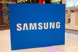 Samsung inaugura centro de design em São Paulo
