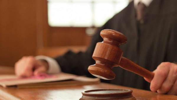Judiciário não pode obrigar ninguém a demonstrar afeto, diz juiz ao negar indenização por abandono afetivo