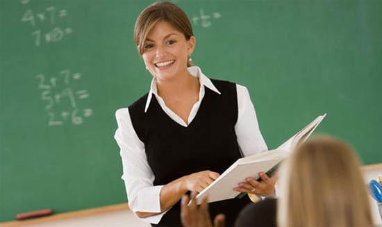 Educação de Osasco contrata mil professores