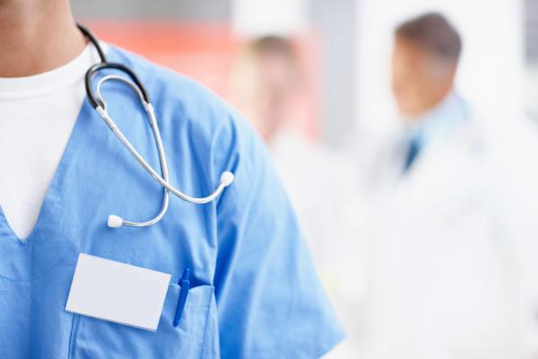 Saúde deve ganhar reforço de 243 médicos em Osasco