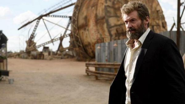 Logan: o filme com o qual todo fã adulto de Wolverine sempre sonhou