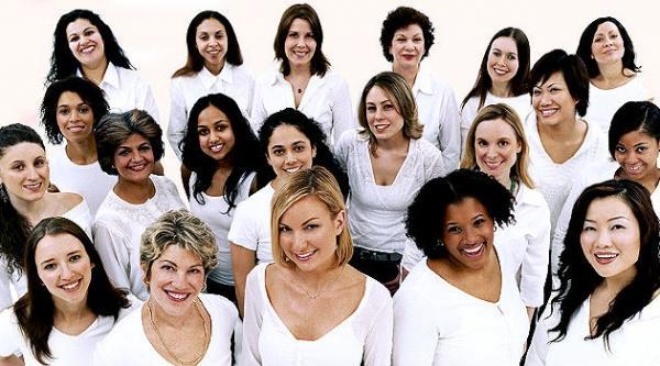 Dia Internacional da Mulher é comemorado na região