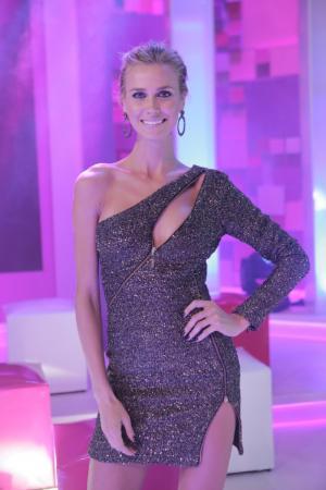 Nova temporada de 'Conexão Models' estreia neste domingo na RedeTV!