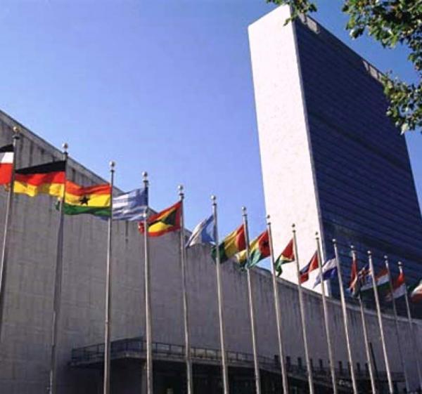 Brasil para de crescer em ranking de países da ONU