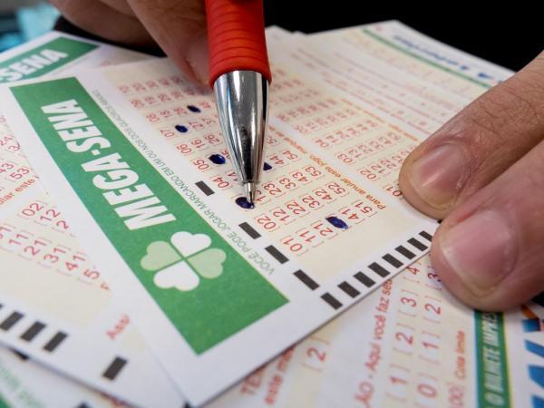 Confira os resultados da Loteria desta semana