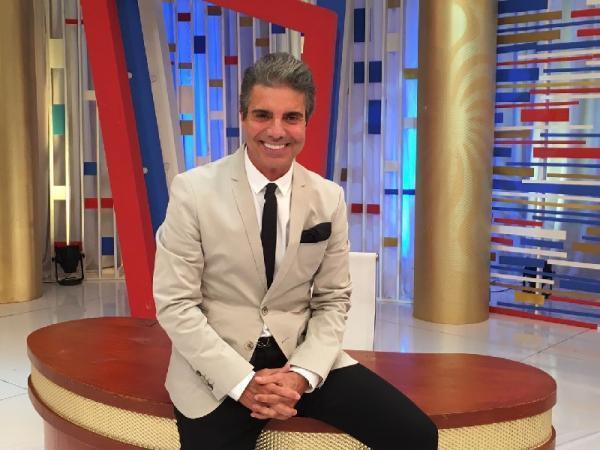 Com 4 pontos de pico, 'João Kléber Show' mantém boa audiência para a RedeTV!