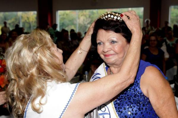 Concurso que vai eleger a mais bela idosa de São Paulo recebe inscrições até sexta