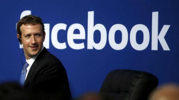 Facebook contrata 3 mil pessoas para combater conteúdo violento