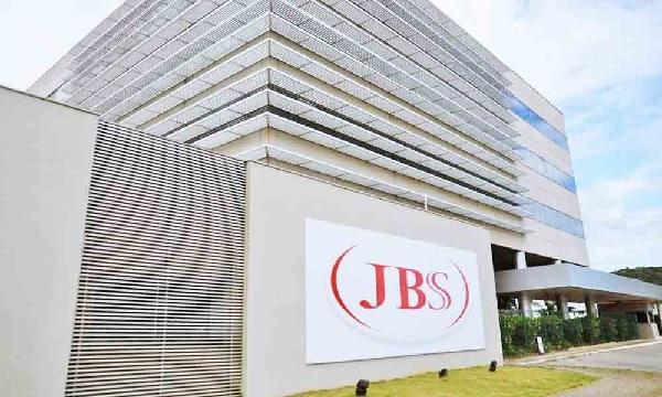 Cobertura das delações da JBS aumenta audiência das emissoras