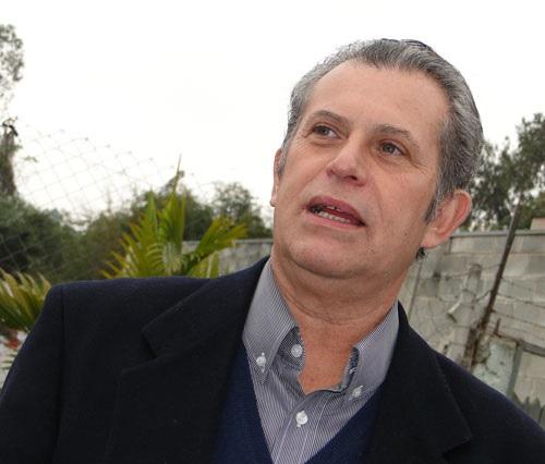 Após parecer de TCE e Comissão da Câmara, vereadores devem reprovar contas de Carlão