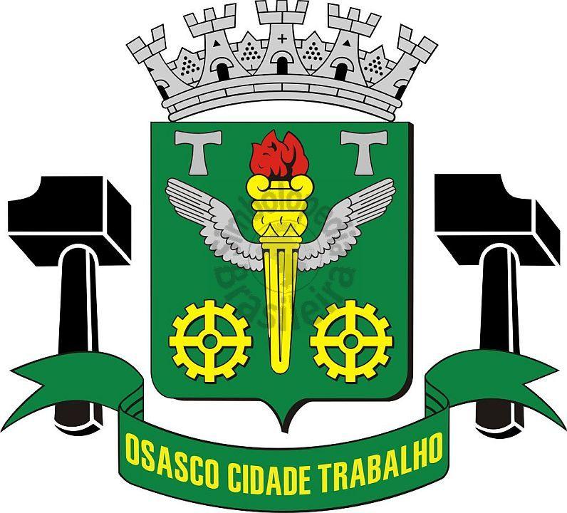 Osasco - SP