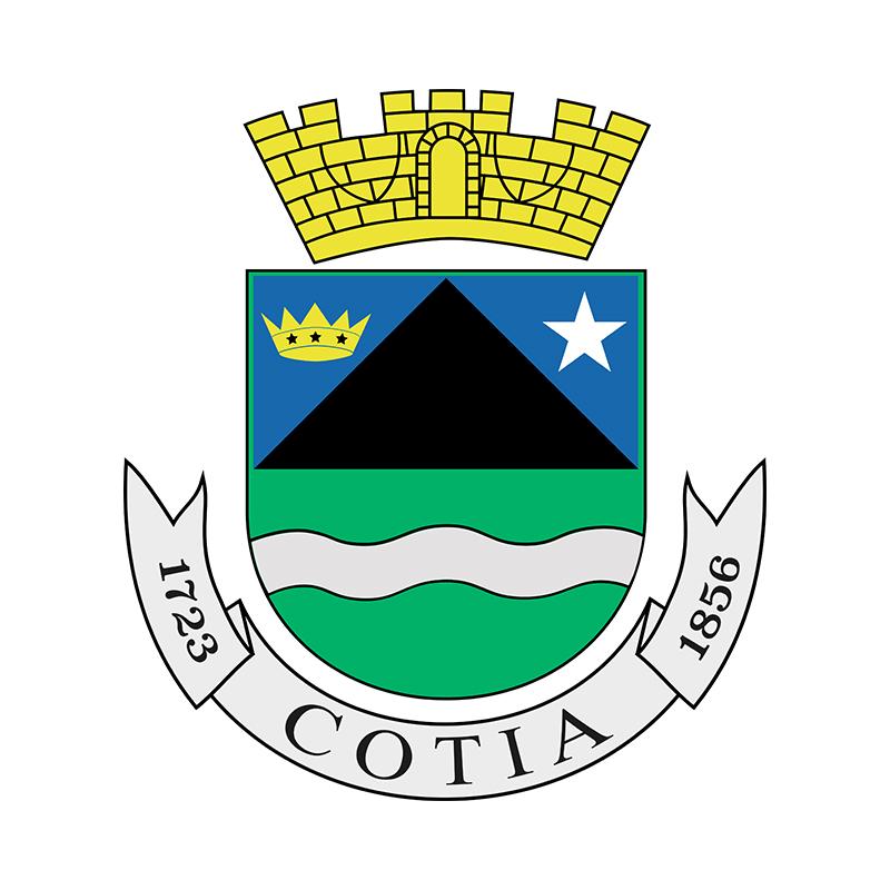 Cotia